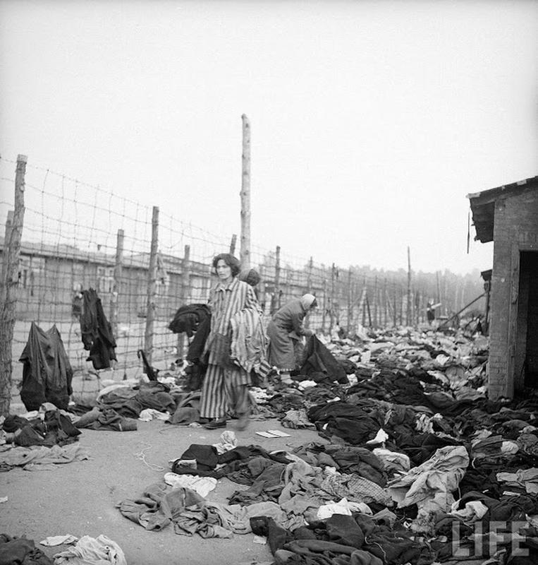 liberation-of-bergen-belsen-concentration-camp-13