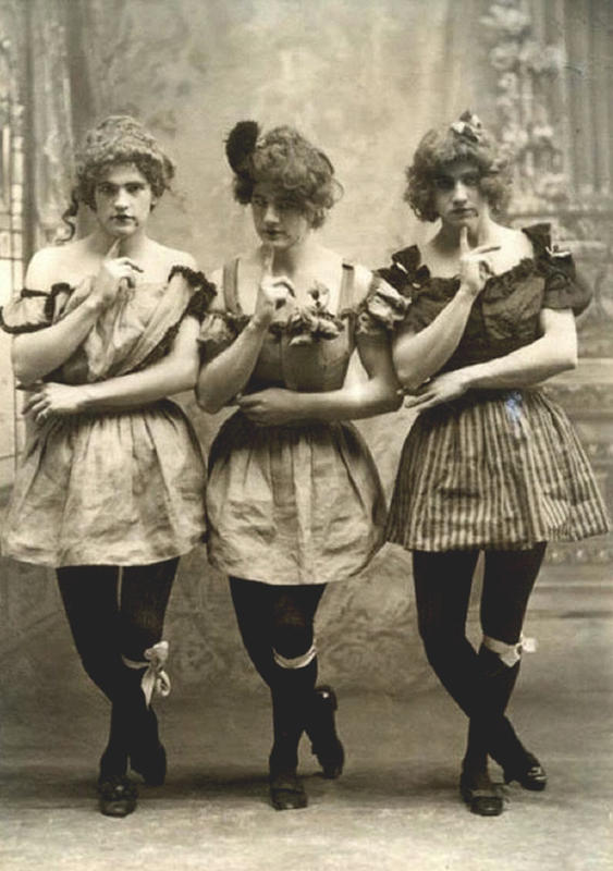silly-victorian-photos-5