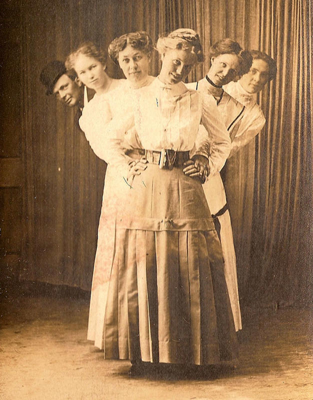 silly-victorian-photos-18