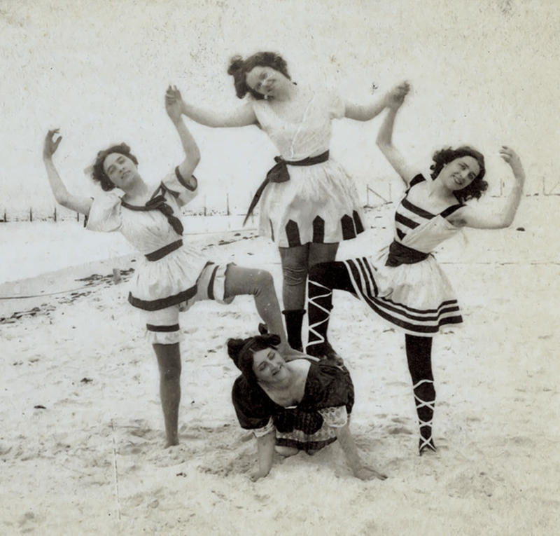 silly-victorian-photos-13