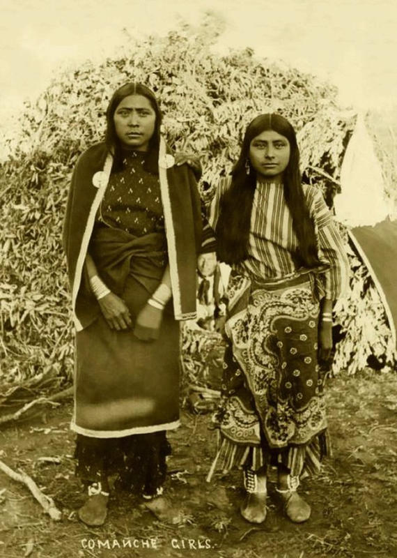 native-american-girls-portraits-34