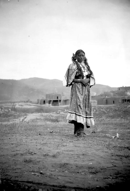 native-american-girls-portraits-16