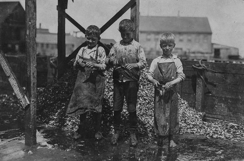 before-child-labor-laws-14