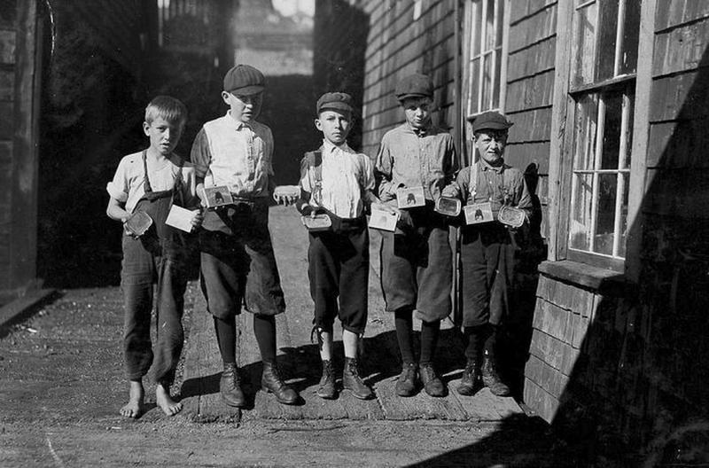 before-child-labor-laws-1