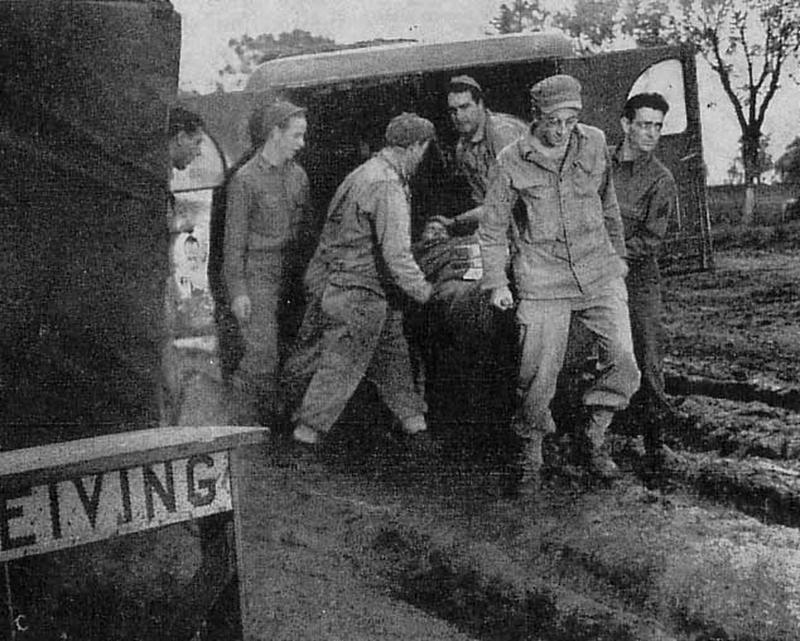 evacuation-of-the-wounded-6