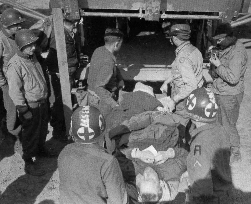 evacuation-of-the-wounded-4