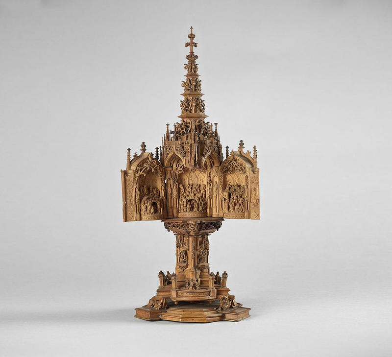 16th-century-boxwood-carvings-7