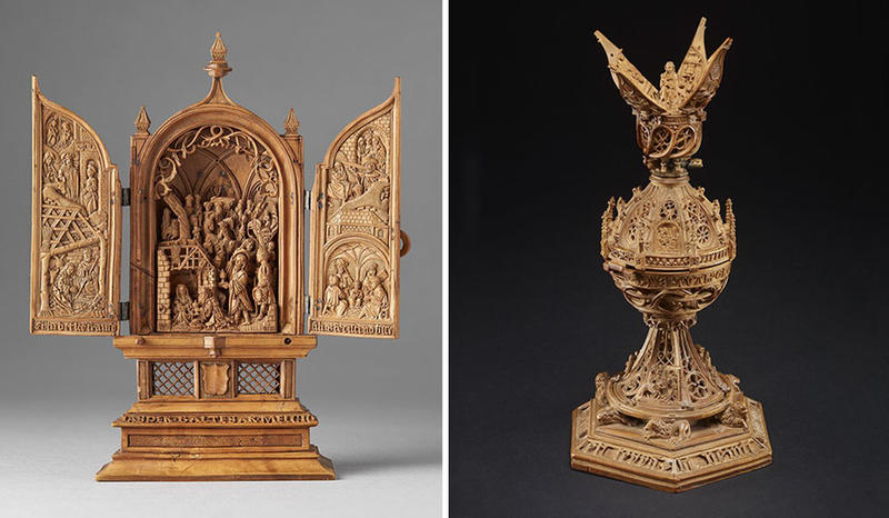 16th-century-boxwood-carvings-2