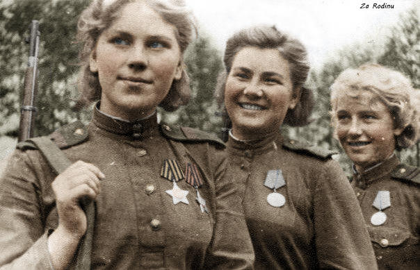 soviet-female-snipers-24