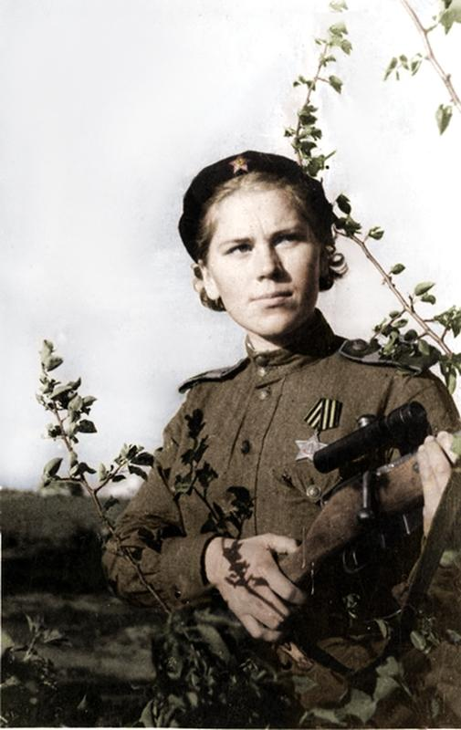 soviet-female-snipers-17