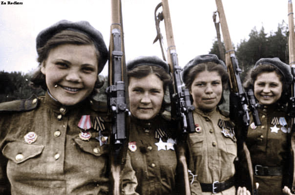 soviet-female-snipers-27