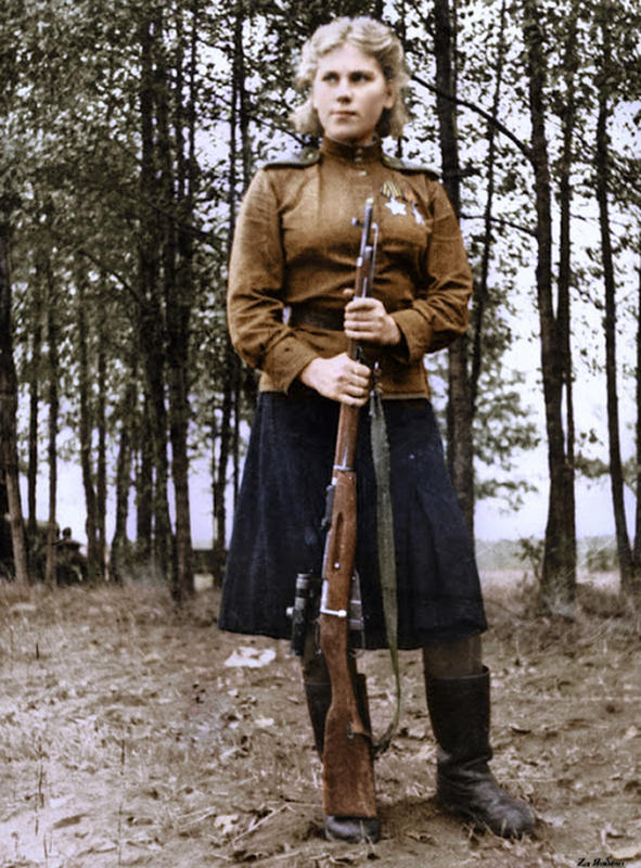 soviet-female-snipers-5