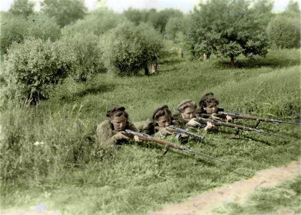 soviet-female-snipers-15
