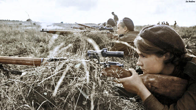 soviet-female-snipers-1
