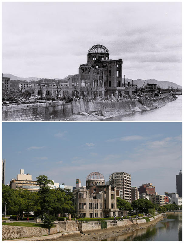 hiroshima-and-nagasaki-70-years-after-7