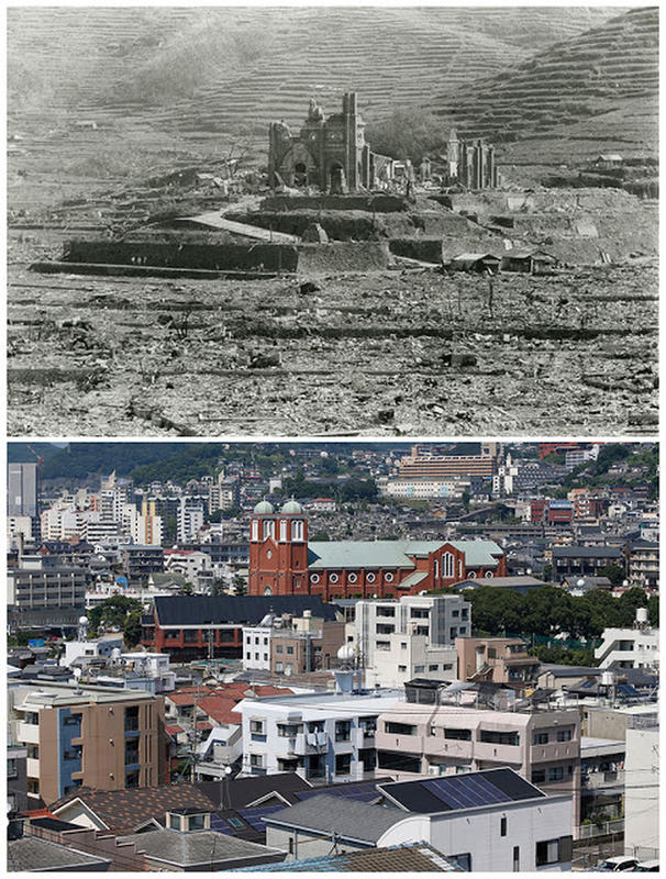 hiroshima-and-nagasaki-70-years-after-13