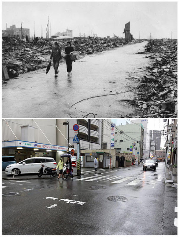 hiroshima-and-nagasaki-70-years-after-2