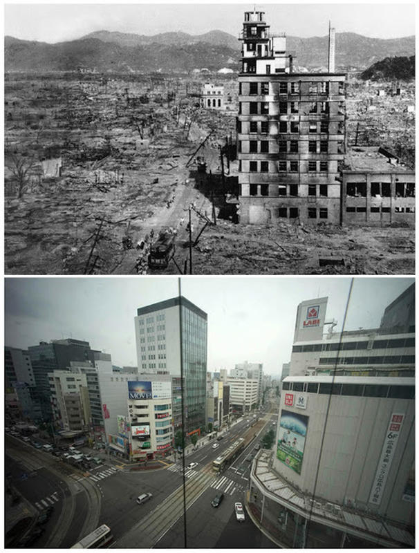 hiroshima-and-nagasaki-70-years-after-3