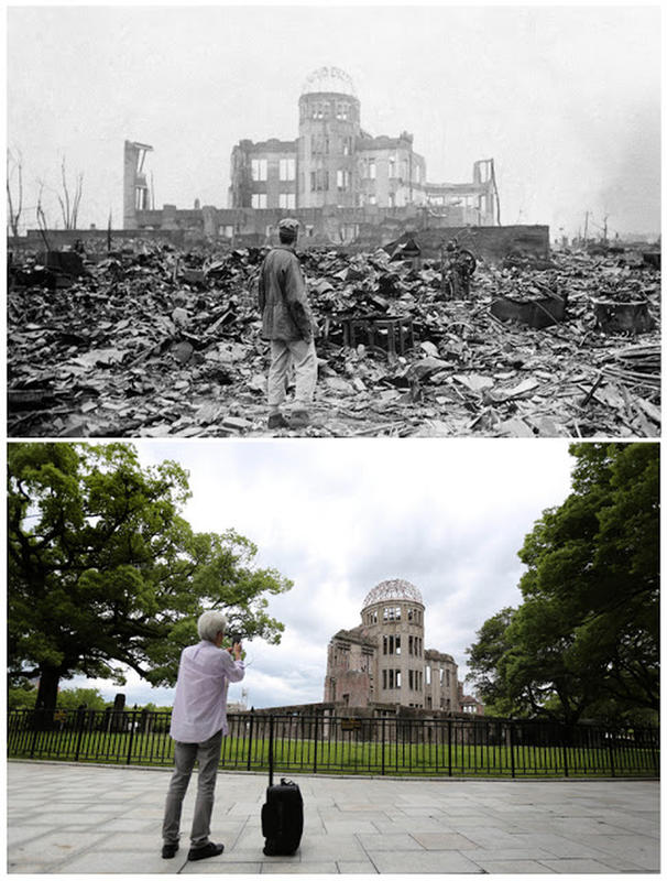 hiroshima-and-nagasaki-70-years-after-1