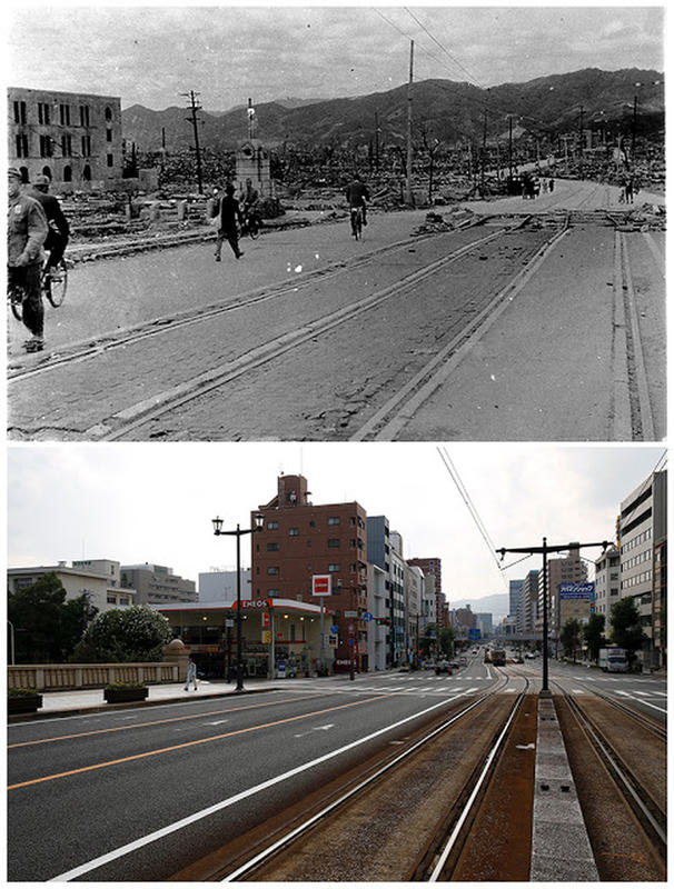 hiroshima-and-nagasaki-70-years-after-9
