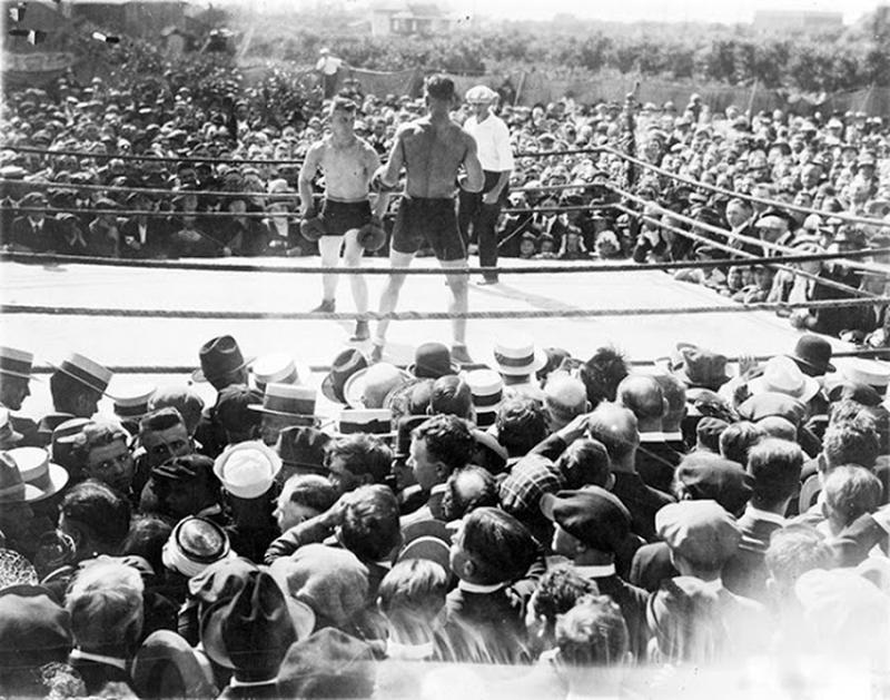 boxing-in-the-early-20th-century-16