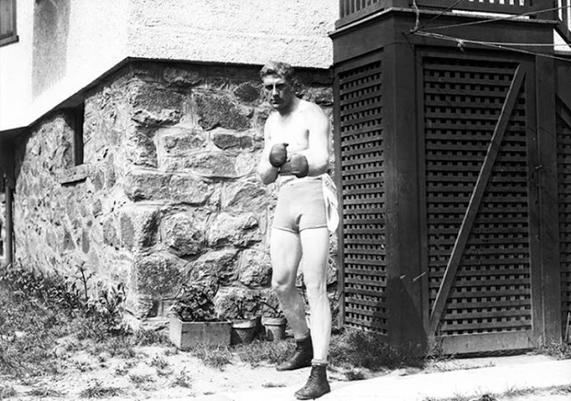 boxing-in-the-early-20th-century-9
