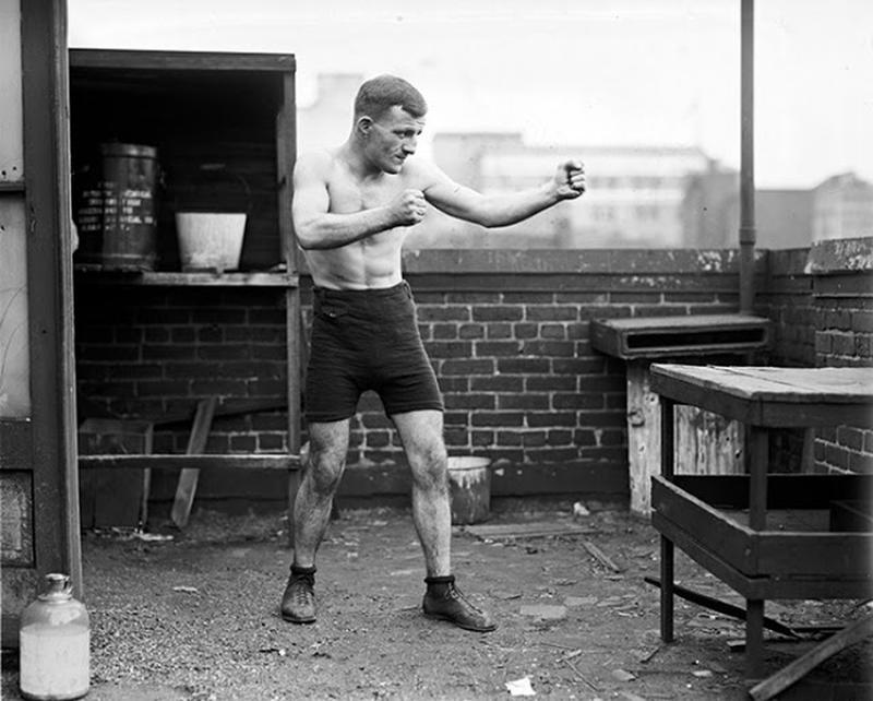boxing-in-the-early-20th-century-17
