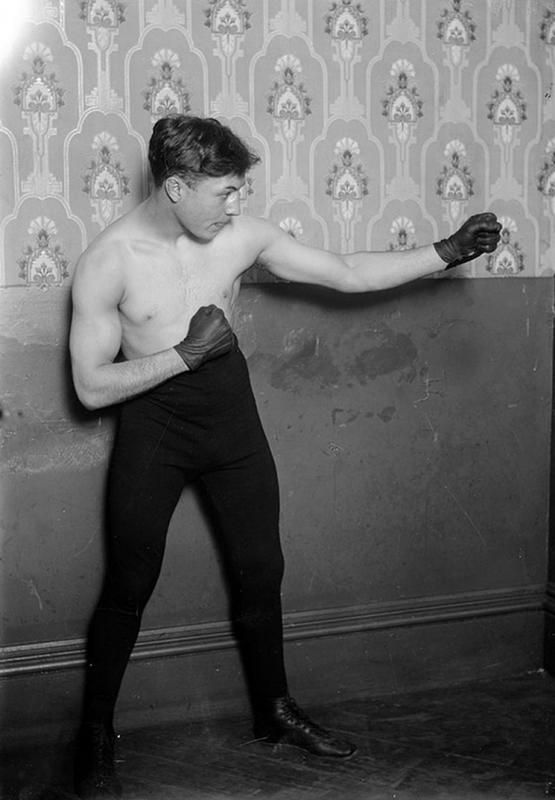 boxing-in-the-early-20th-century-7