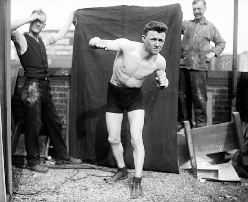 boxing-in-the-early-20th-century-18