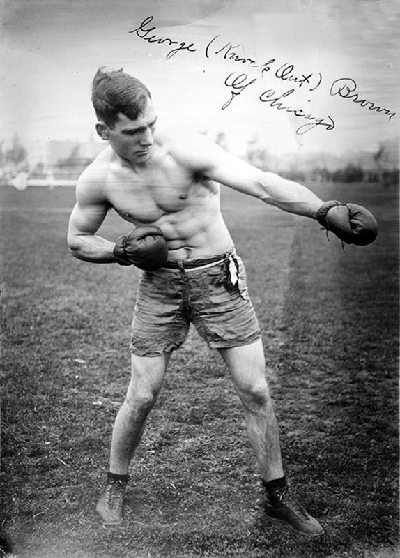 boxing-in-the-early-20th-century-1