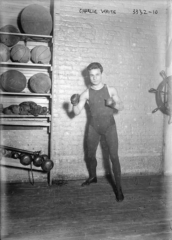 boxing-in-the-early-20th-century-10