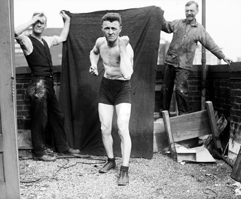 boxing-in-the-early-20th-century-19