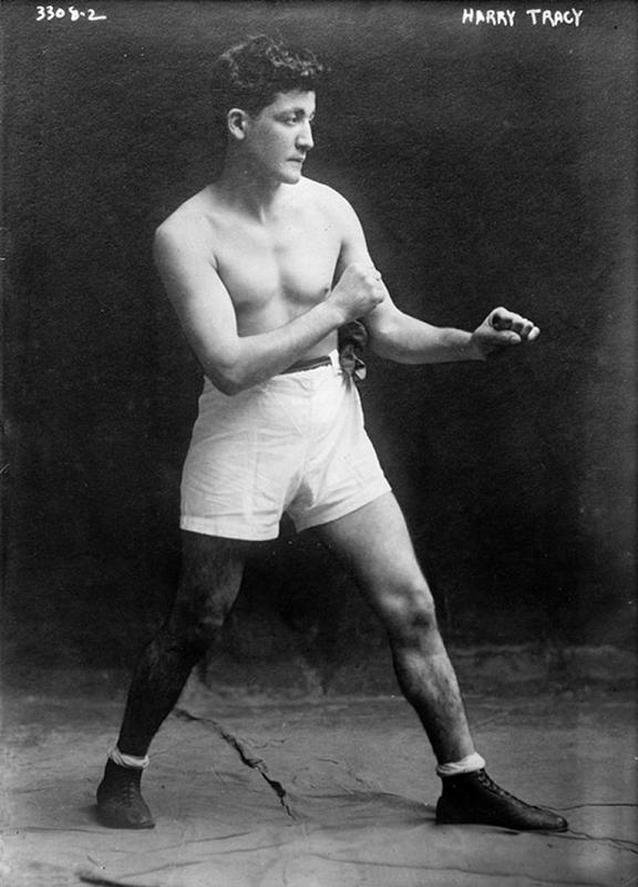 boxing-in-the-early-20th-century-3