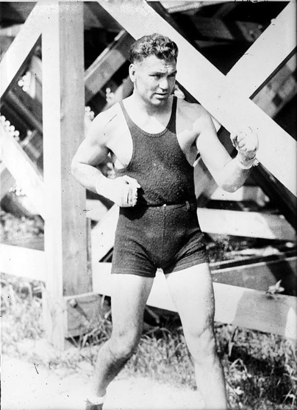 boxing-in-the-early-20th-century-21