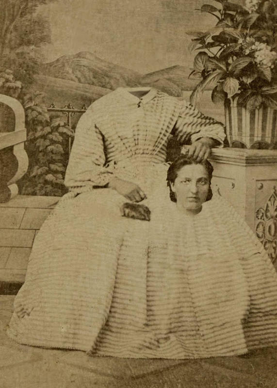 headless-victorian-portraits-12