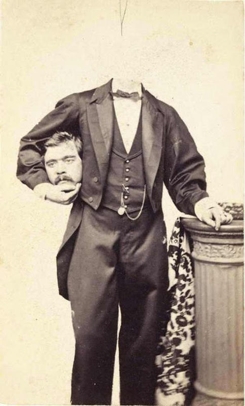 headless-victorian-portraits-4