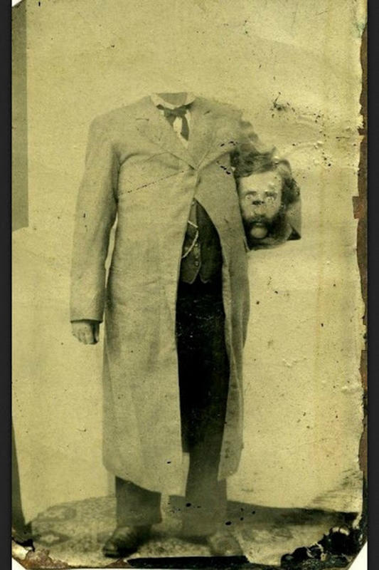 headless-victorian-portraits-18