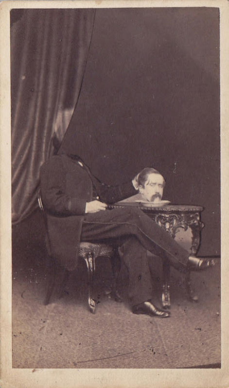 headless-victorian-portraits-14
