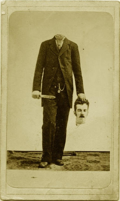 headless-victorian-portraits-5