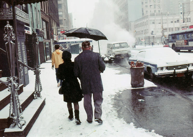 nyc-in-1970s-56