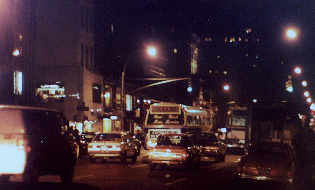 nyc-in-1970s-21