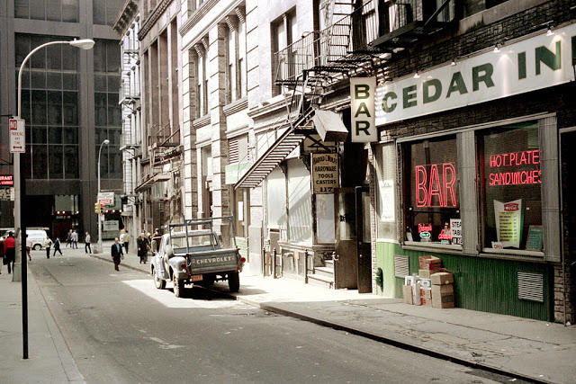 nyc-in-1970s-12