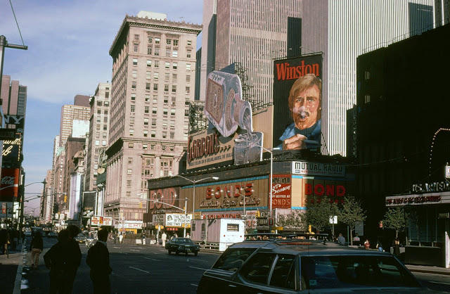 nyc-in-1970s-53