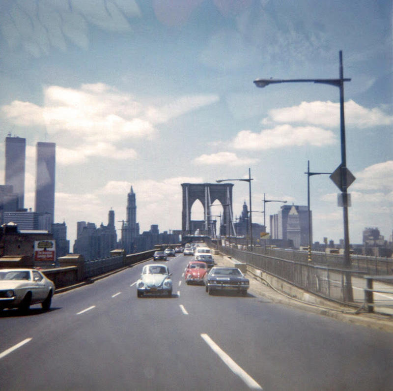 nyc-in-1970s-11