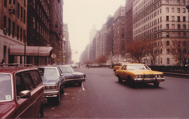 nyc-in-1970s-44