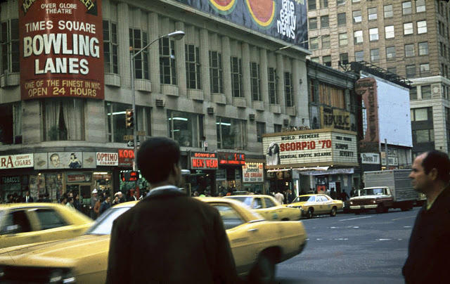 nyc-in-1970s-2