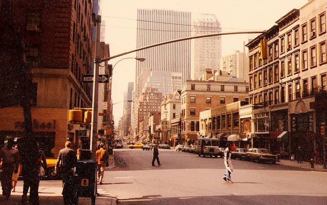 nyc-in-1970s-22