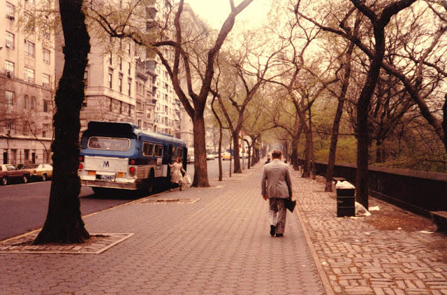 nyc-in-1970s-16