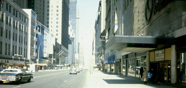 nyc-in-1970s-43