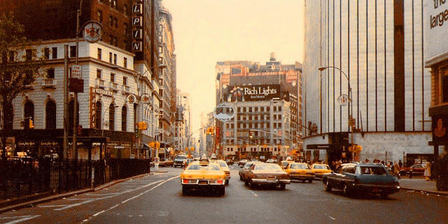 nyc-in-1970s-36